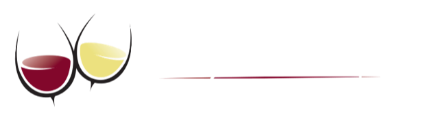 Village Craft Winemaker - Horizontal Website Logo 2