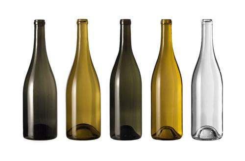 Village Craft Winemakers - Wine Making Supplies - Calgary