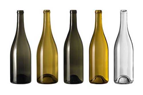 Wine Making Supplies Calgary - Village Craft Winemaker Stocks a wide selection of Bottles
