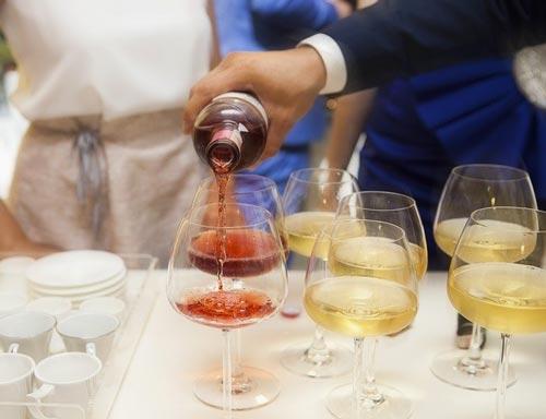 Village Craft Winemaker - Wine Making Supplies - Wedding Wines