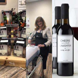Village Craft Winemaker - Brew On Premises Wine Making 2